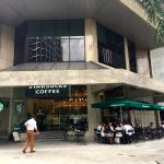 5 Affordable Office Buildings in Raffles Place under $10 PSF