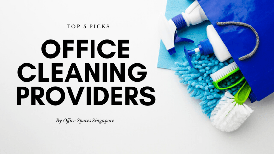 top-5-picks-office-cleaning-providers