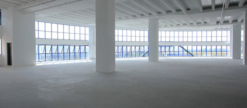 SPACE@Tampines - Warehouses for rent