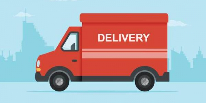 Third party logistics providers