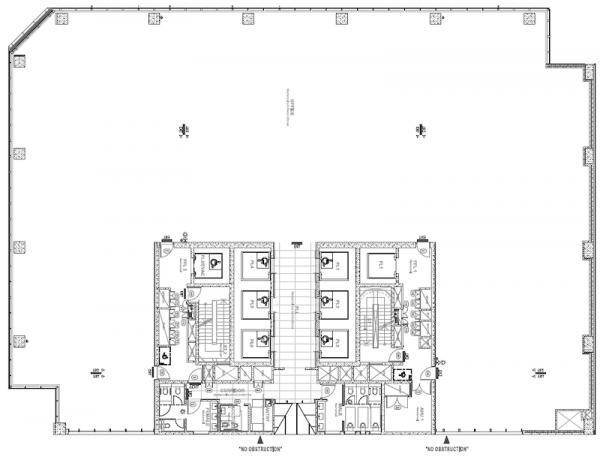 afro-asia-floor-plan