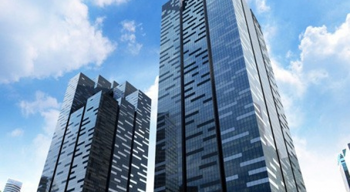 asia-square-towers