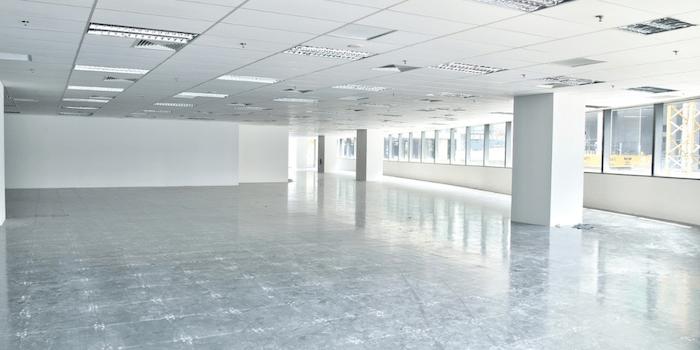 bare-office-nexus