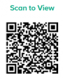 Scan QR code to see 360 view of the bridge