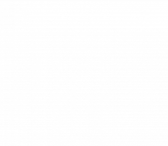 Wisma Atria
