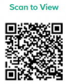 QR Code to see 360 of office in 79 Robinson
